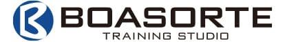 加圧トレーニングスタジオ パーソナルトレーニングジム BOASORTE