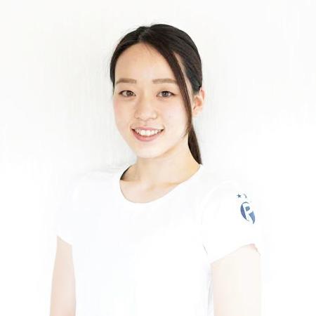 細田 茉耶